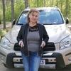 Alla, 55, Иматра