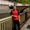 Дима, 33, г.Каховка