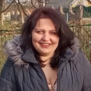 Лесик 31 Киев