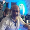 Артак, 42, г.Севастополь