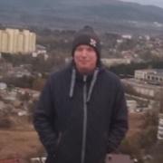 Витя 27 Симферополь