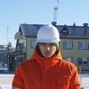 валек, 30, г.Южно-Сахалинск
