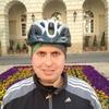 Влад, 32, г.Ровно