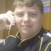 Aleksey, 35, Belovo