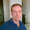Дмитрий, 52, г.Йошкар-Ола