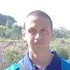 Aleksandr, 38, Skhodnya