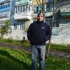 Ivan Ivanov, 40, Novozybkov