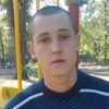 Andrey, 26, Schokino