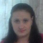 Анна 37 Амурск