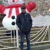 вугар, 52, г.Москва