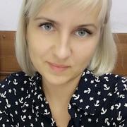 Татьяна 35 Красноярск