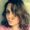 Анастасия, 21, г.Челябинск
