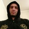 Sulik, 30, Khasavyurt