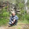 Дмитрий, 45, г.Миасс