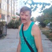 Миша Грибниченко 43 Николаев