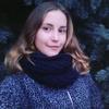 Олічка, 16, г.Ровно