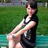 Ксения, 25, г.Харьков