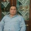 фуркат, 49, г.Ташкент