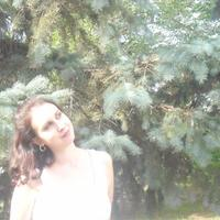 Таня, 31 год, Овен, Энгельс