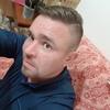 Эдгар По, 38, г.Витебск