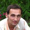 vladimir, 56, г.Винница