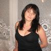 Анна, 47, г.Астрахань