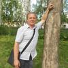 вячеслав, 53, г.Салават