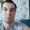 Павел, 29, г.Енисейск