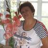 Татьяна, 57, г.Красноярск