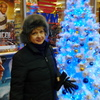 Захарова Ирина Евгень, 55, г.Днепродзержинск