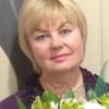 Валентина, 56, г.Воронеж