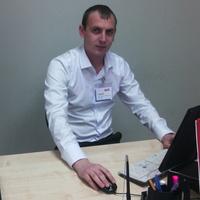 Сергей, 32 года, Дева, Балашов