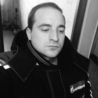 Ramik, 28 лет, Рак, Свободный