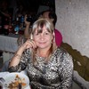 Silvia, 55, г.Кагул