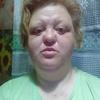 Наталья, 40, г.Владивосток