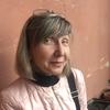 Виктория, 47, г.Херсон