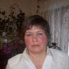 Антонина, 63, г.Кимры