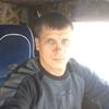 Виталий, 32, г.Шипуново