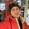 Алексанр, 27, Одеса