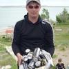 Павел, 32, г.Абай