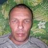 Ванек, 43, г.Алматы́