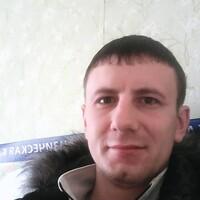Игорь, 33 года, Рыбы, Иркутск