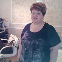 Белла, 53 года, Дева, Нижний Новгород