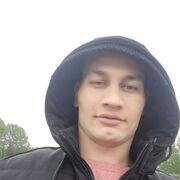 Farrux Abdurazoqov 30 Санкт-Петербург