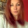 Olga, 40, Tallinn