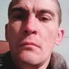 Роман, 39, г.Кораблино