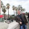 Евгений, 53, г.Альсдорф