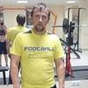 Руслан, 42, г.Новосибирск