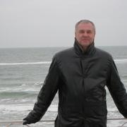 Евгений Бондаренко 62 Одесса