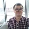 Александр, 30, г.Кстово